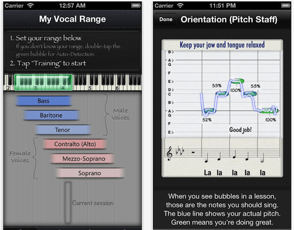 Erol_Singer_s_Studio_-_Voice_Lessons_for_iPhone__iPad__and_iPod_touch_on_the_iTunes_App_Store (1)