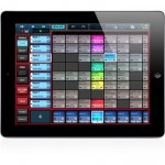 Yamaha Mobile Music Sequencer iPad Demo and Review [Video]