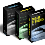 brushesbundle3_grande