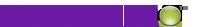carbonite-logo-header