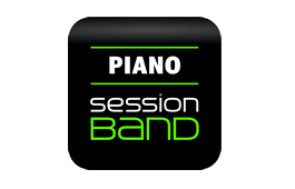 SessionBand_Piano_Edition_Icon_138