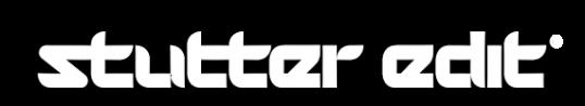 stutteredit_logo