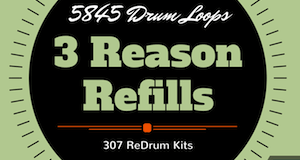 5845-Drum-Loops-for-Reason
