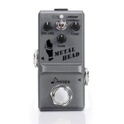 donner-metal-head-guitar-effect-pedal-super-mini-metal-distortion-pedal-2