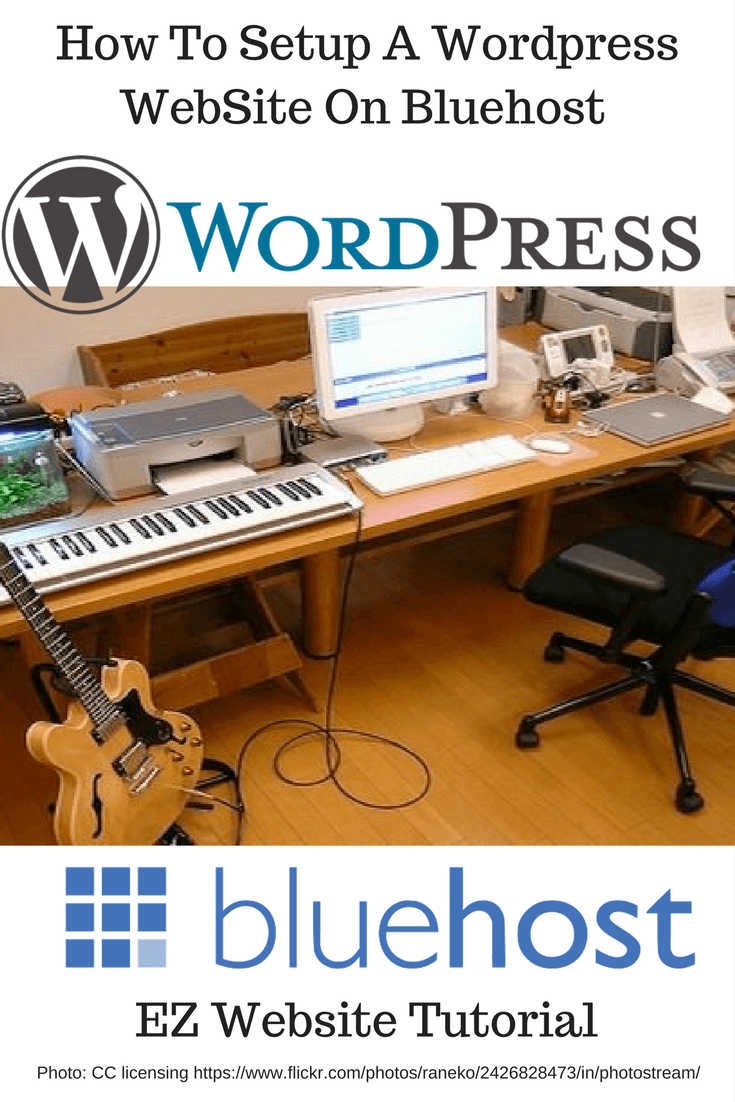 howto-install-wordpress-pinn