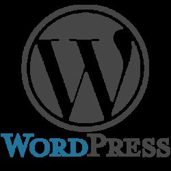 wordpress-logo-stacked-rgb-2