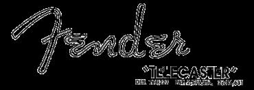 fender_tele_logo