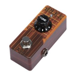 3-xvive-eq-guitar-effect-pedal-for-acoustic-guitar-effect-pedal-mike