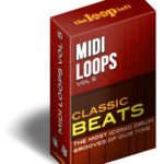the-loop-locker-first-look-review-MIDI-drums-classic-beats