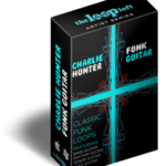 the-loop-locker-first-look-review-charlie-hunter-funk-guitar-sample-pack