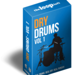the-loop-locker-first-look-review-dry-drums-sample-pack-vol1